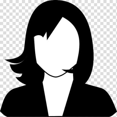 hair-style-drawing-silhouette-blank-face-lp-cartoon-white-head-hairstyle-png-clipart.jpg